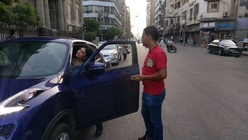 الموافقة على قانون تنظيم ساحات انتظار السيارات..  وهذه شروط مزاولة مهنة «السايس»