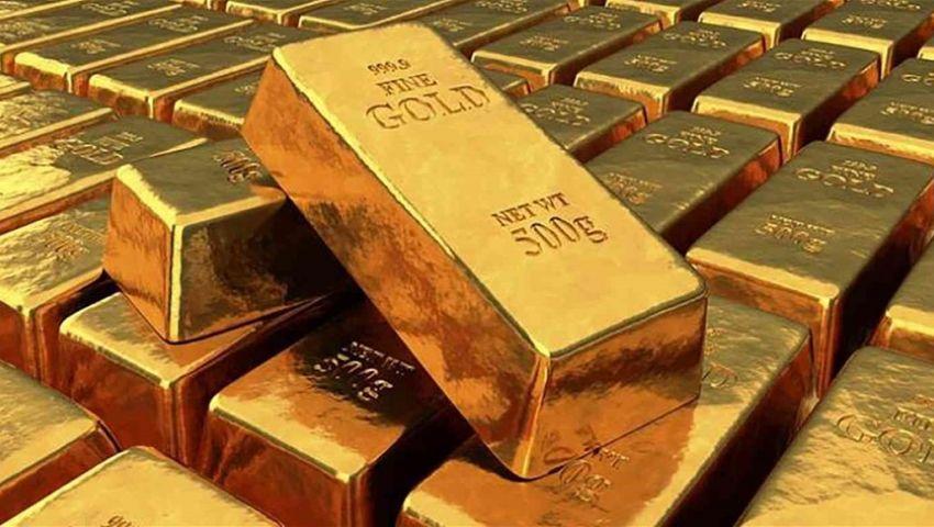 بالأرقام| قفزة غير مسبوقة.. جرام الذهب يرتفع 60 جنيهًا