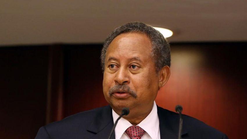 تأجيل تشكيل الحكومة السودانية.. الأسباب والتداعيات