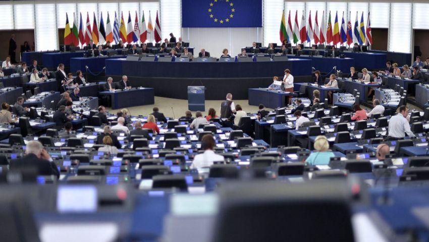الثلاثاء الحاسم.. هل تنجح أوروبا في إتقاذ «النووي الإيراني»؟
