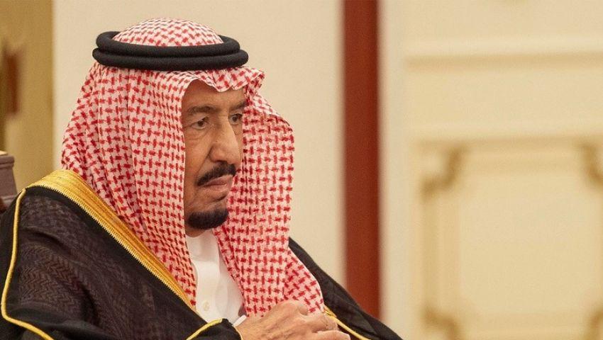 بعد استهداف الحوثي لمنشآتها.. السعودية: هكذا قصفت الجماعة حقل الشيبة
