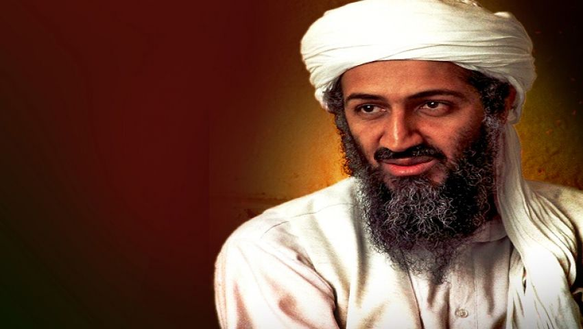 اعتقال الجندي الأمريكي قاتل بن لادن
