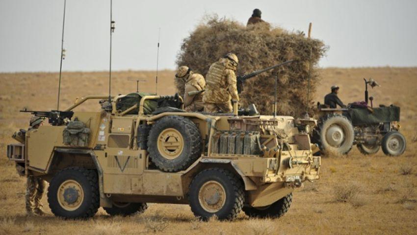 صحيفة كندية: الفائزون والخاسرون من التدخل في أفغانستان