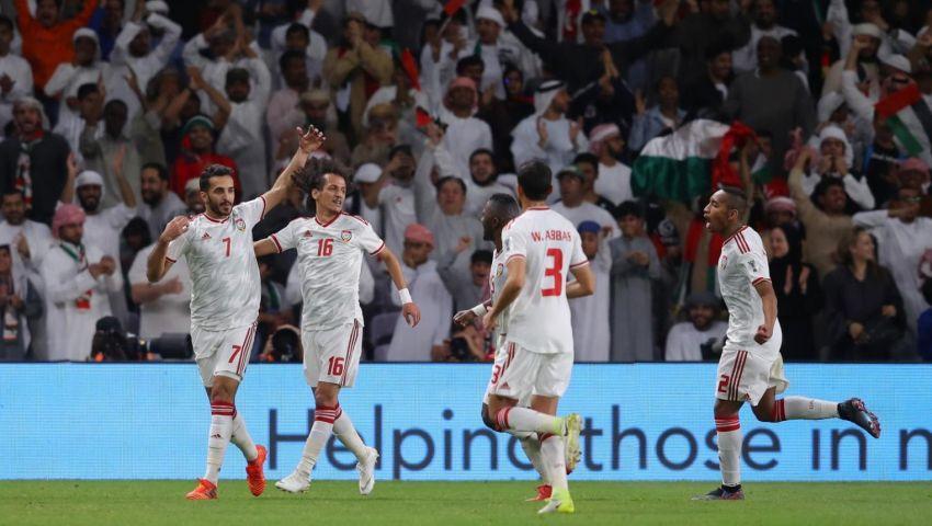 وسط تلميحات سياسية.. ترقب خليجي لمباراة قطر والإمارات بنصف نهائي كأس آسيا