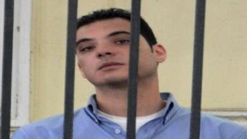براءة البرعي المتهم بتعذيب سيد بلال