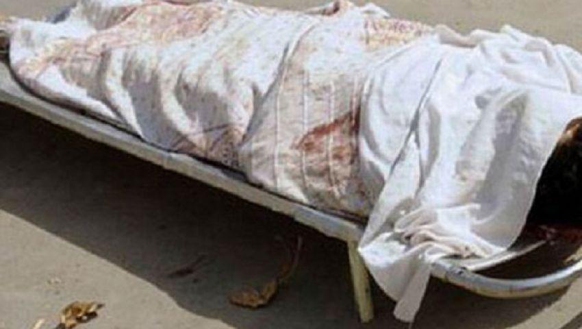 مقتل مواطن في مشاجرة بسبب خلافات مالية بالمنوفية