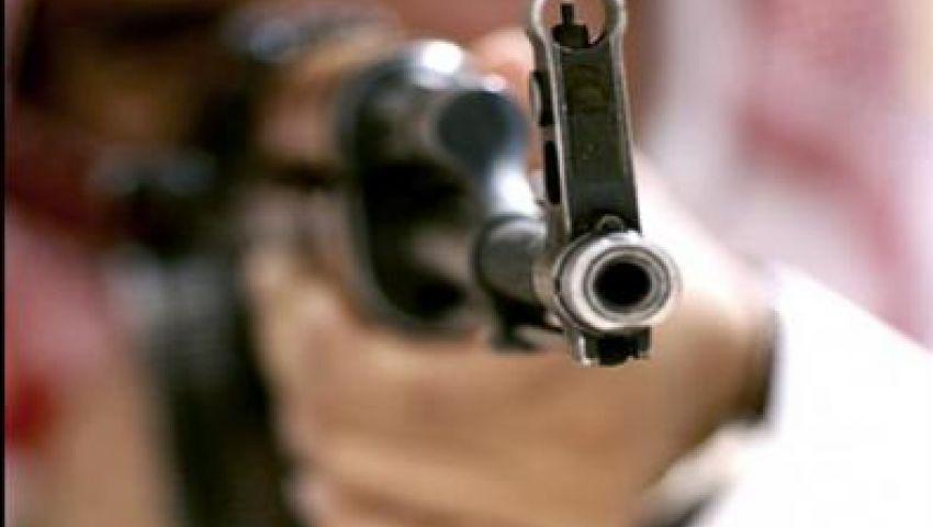اغتيال عميدي شرطة بشمال سيناء