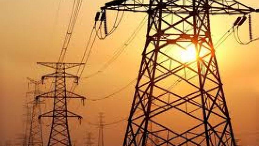 بالفيديو.. الشارع: ارتفاع فواتير الكهرباء نصب ويا ريت يرحمونا