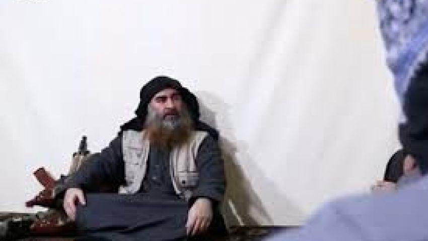 بالفيديو| «زي النهاردة» 27 أكتوبر.. ترامب يعلن مقتل البغدادي