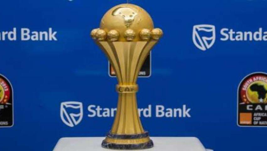 فيديو| بعد استضافة كأس إفريقيا.. هذه عوائد مصر الاقتصادية من البطولة