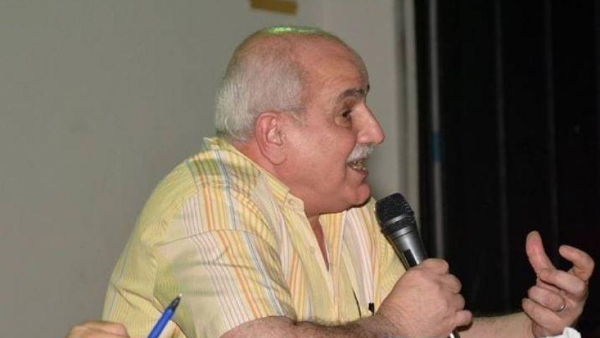 سياسي سوري: الربيع العربي مستمر.. وهذا ما تريده تركيا من سوريا