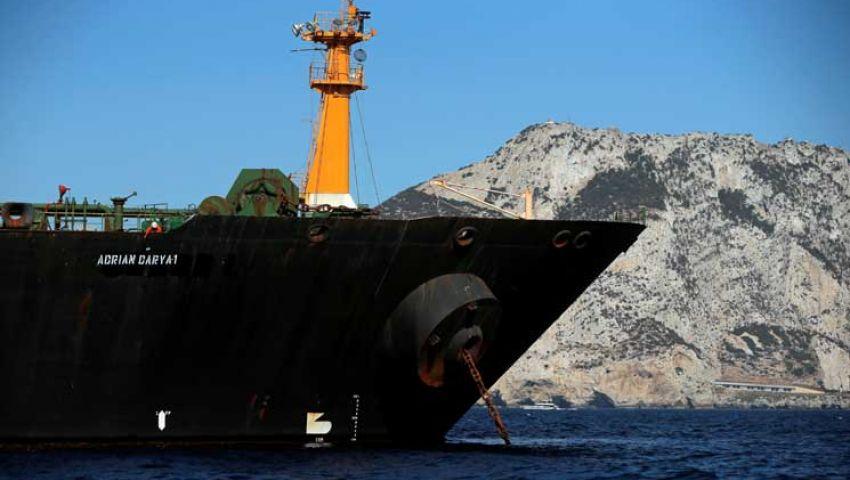 فصل جديد في أزمة الناقلات|بعد رفض اليونان.. ناقلة النفط الإيرانية إلى تركيا