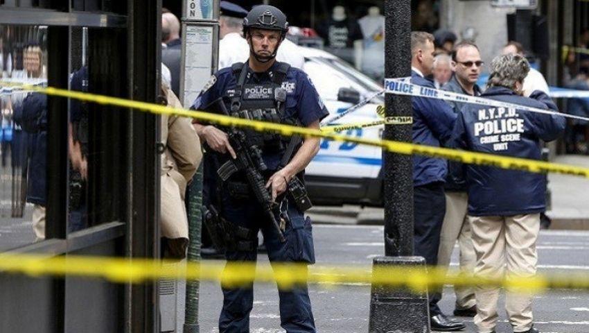 «لا يمثلنا».. انتفاضة سعودية بـ«تويتر» ضد مرتكب هجوم فلوريدا