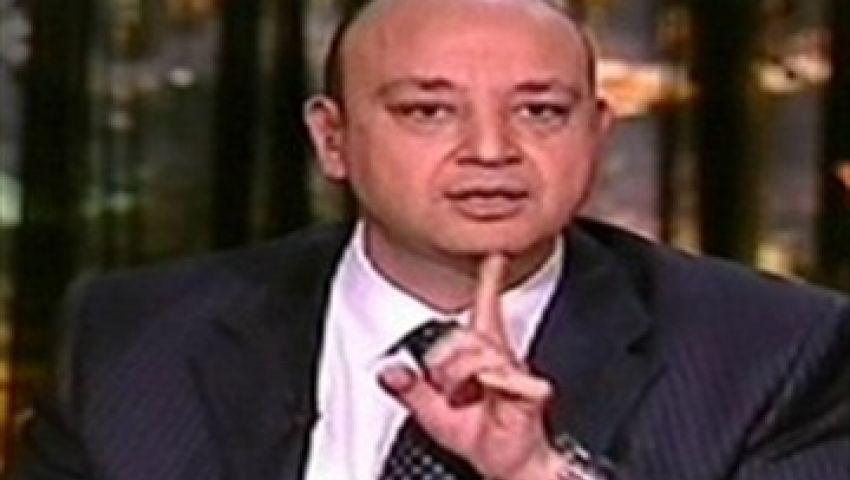بالفيديو.. عمرو أديب لـ رئيس الوزراء:  قولي بحبك قولي