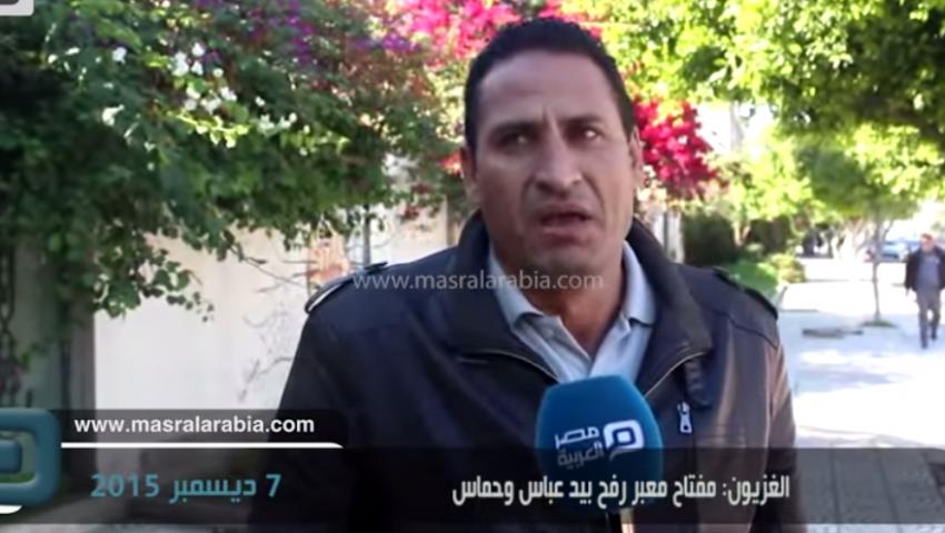 غزيون: عناد حماس وفتح يعرقل حل معبر رفح ويزيد المعاناة