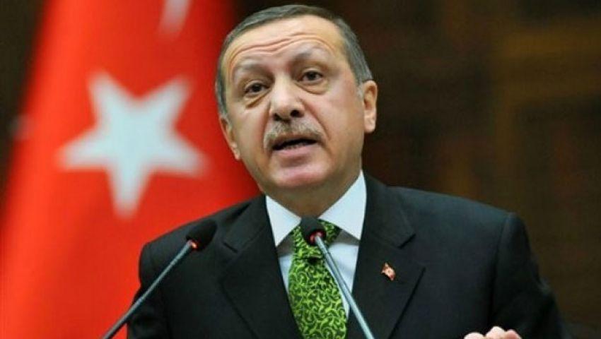 صحيفة تركية: تحقيقات الفساد تطال نجل أردوغان