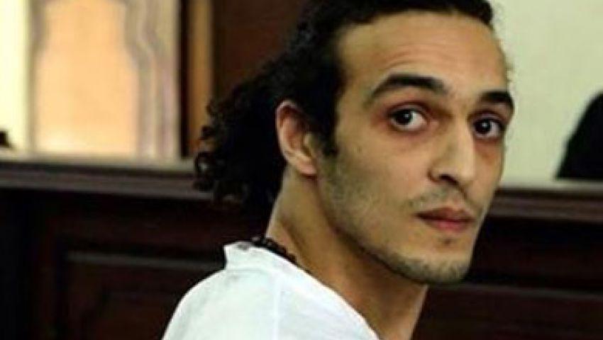 محمد فهمي يطالب بتشكيل لجنة للدفاع عن حقوق الصحفيين المعتقلين