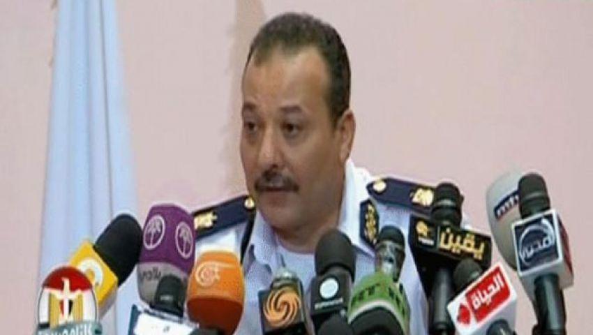 فيديو.الداخلية: قتلى رابعة نتيجة اشتباكات مع الأهالي