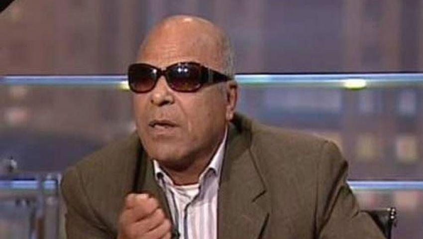 فيديو.. فرغلي: الألتراس يضغط على قضاة بورسعيد