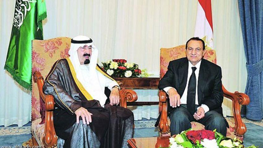 ديبكا: الانقلاب في مصر تم بدعم سعودي إماراتي