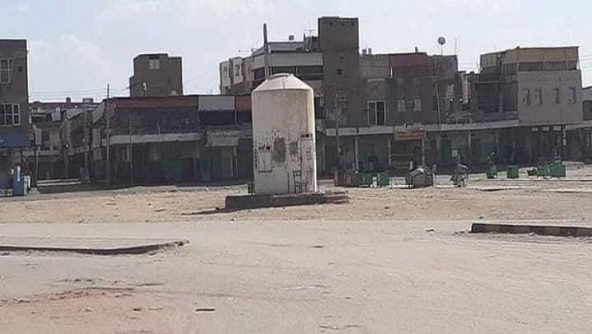السودان.. عصيان مدني في كسلا احتجاجًا على قتل متظاهرين