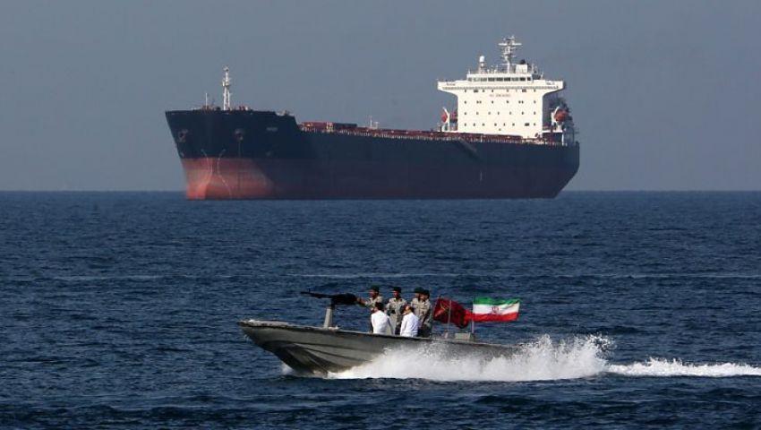 بتشكيل تحالف عسكري.. هل تٌقلم أمريكا أظافر إيران في المنطقة؟