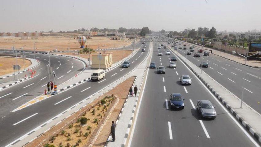 لأول مرة.. 3 أسباب وراء انضماممصر لبرنامج البنية التحتية العالمي