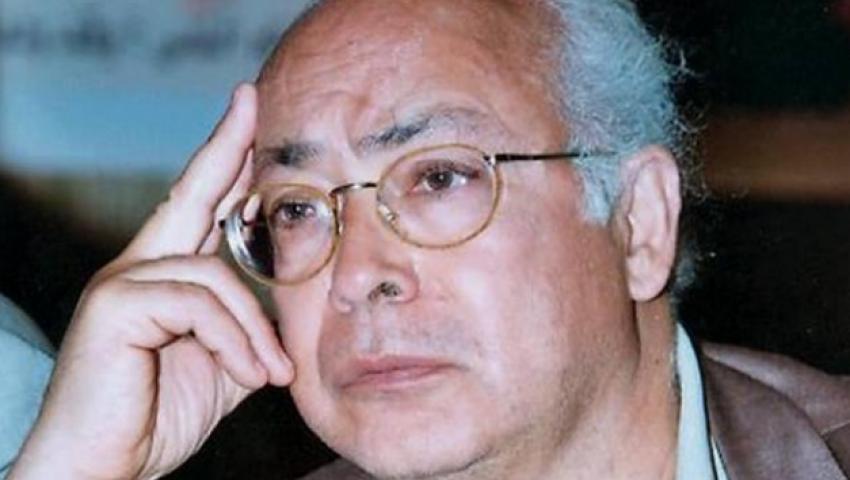 نادر فرجاني عن وقف بث قناة المنار: السيسي قدّم فروض الطاعة