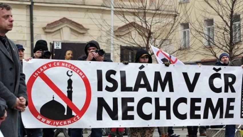 مخاوف متزايدة في ألمانيا من تنامي الإرهاب اليميني المتطرف
