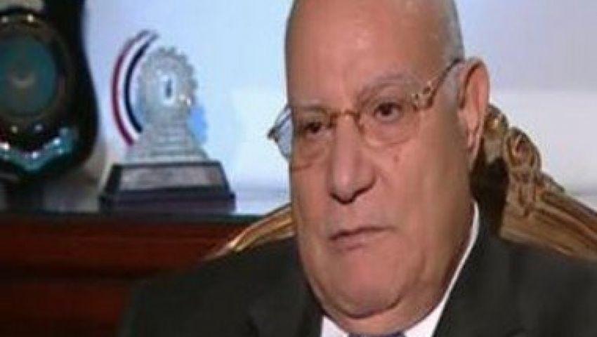 وزير النقل يتفقد مصنع سيماف الثلاثاء