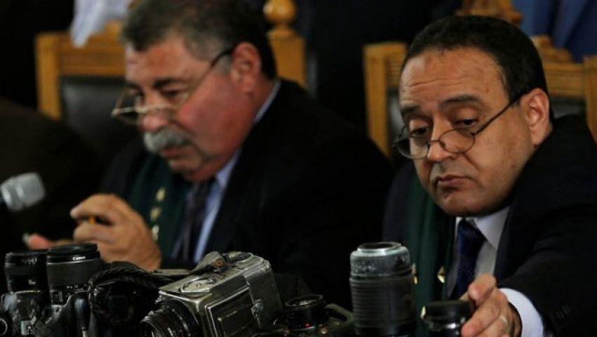 بسبب منع تصوير جلسات المحاكم.. صحفيون يطالبون باجتماع طاريء