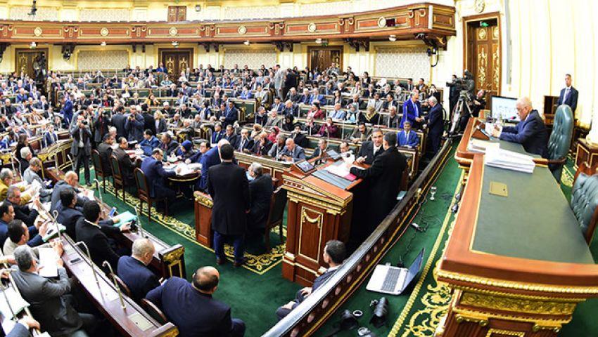 شيكات بدون رصيد.. أبرز أزمات النواب تحت قبة البرلمان