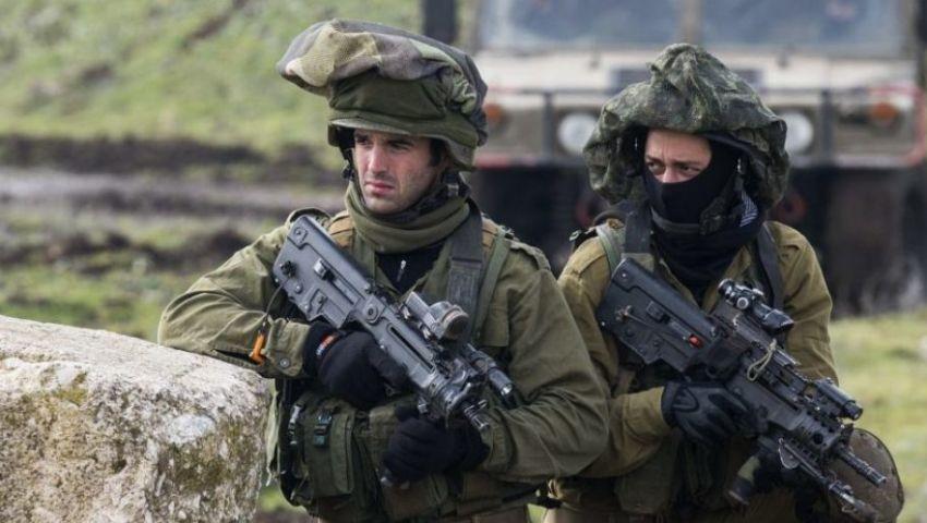 أسوشيتيد برس: تحقيقات إسرائيل في قتل الفلسطينيين .. بلا طائل