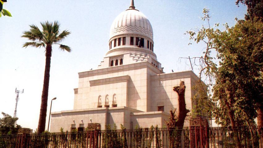 افتتاح متحف الزعيم مصطفى كامل.. 5 أبريل