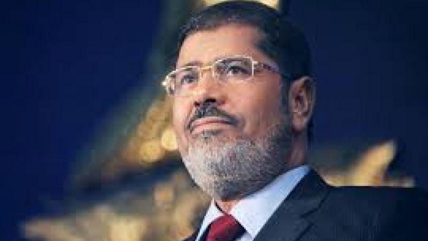 ائتلاف اللجان الشعبية يطرح مبادرة تتضمن عودة مرسي