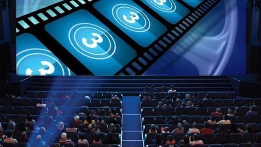 فيديو| التطبيع يصل للفن.. تفاصيل أول مهرجان سينمائي بين الإمارات و«إسرائيل»