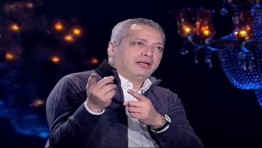 فيديو| آخرها تصريحات تامر أمين.. «الصعايدة» في مرمى التنمر