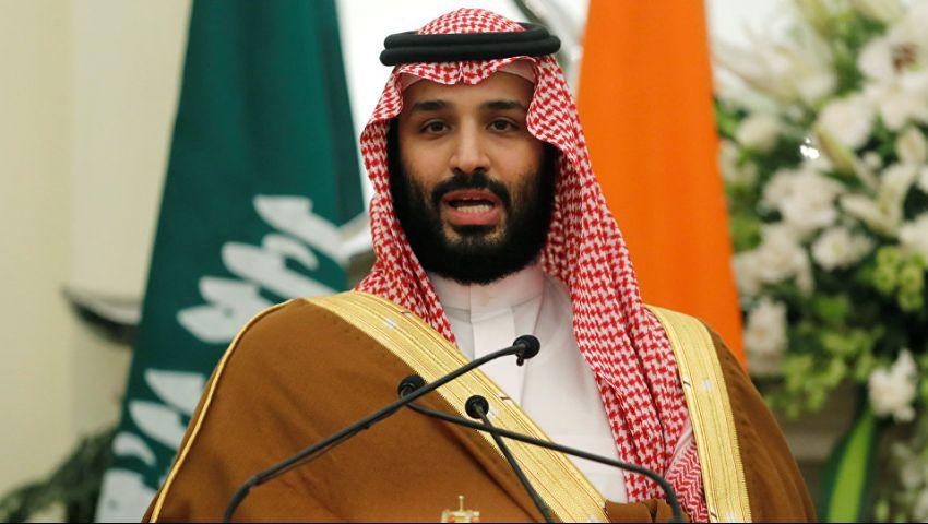 بعد إلغاء نظام الكفيل.. هكذا تنعش «الإقامة المميزة» الاقتصاد السعودي