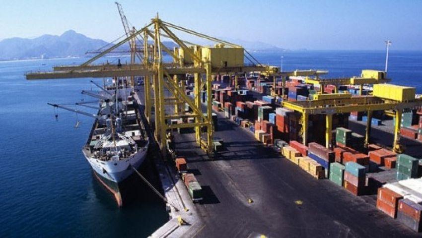 النقل: إلغاء اتفاقية الرورو مع تركيا لاعتبارات أمنية