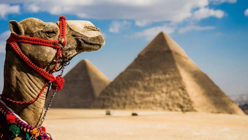 هذه خسائر السياحة المصرية بسبب «كورونا».. والتعافي لن يكون سريعًا