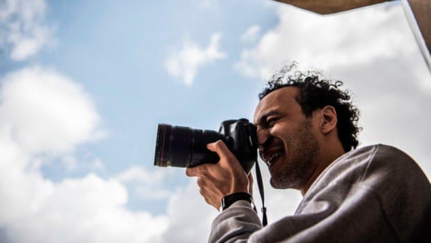من خلف القضبان للإفراج.. شوكان يحلق في سماء الحرية بعد 6 سنين حبس
