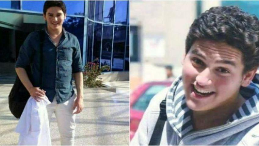 عضو بـ «حقوق الإنسان»: سنزور أحمد الخطيب غدًا بمستشفى حميات العباسية