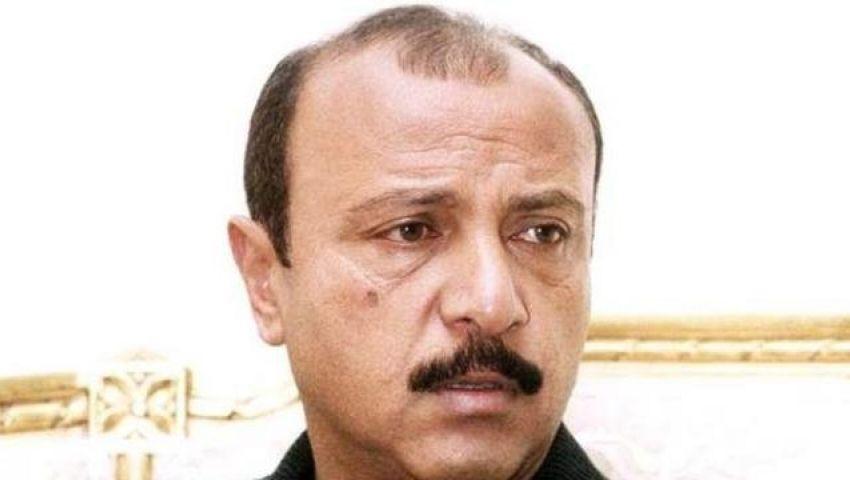 فيديو| ملفات عاجلة تنتظر محسن صالح في الأهلي