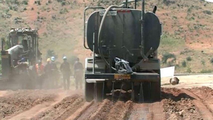 «فويس أوف أمريكا»: في الكاميرون وكينيا.. الجيش يحارب الإرهاب بالتنمية