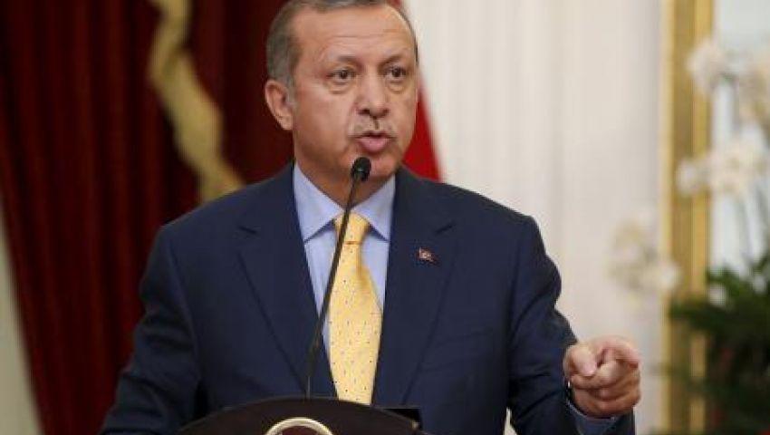 رويترز: احتمالات بانتخابات مبكرة في تركيا مع تعثر محادثات الائتلاف