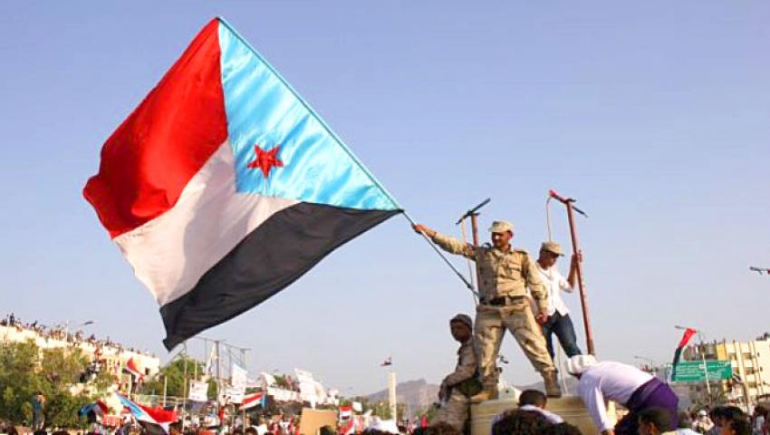 من الاشتباكات الحادة إلى اجتماعات جدة.. القصة الكاملة لـ«عاصفة جنوب اليمن»