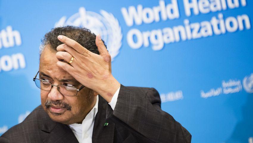 هل حانت لحظة محاسبة منظمة الصحة العالمية بسبب كورونا؟