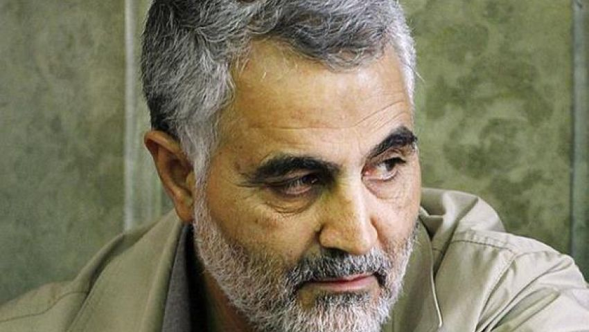 ديبكا: هكذا ارتمى الأردن في أحضان إيران