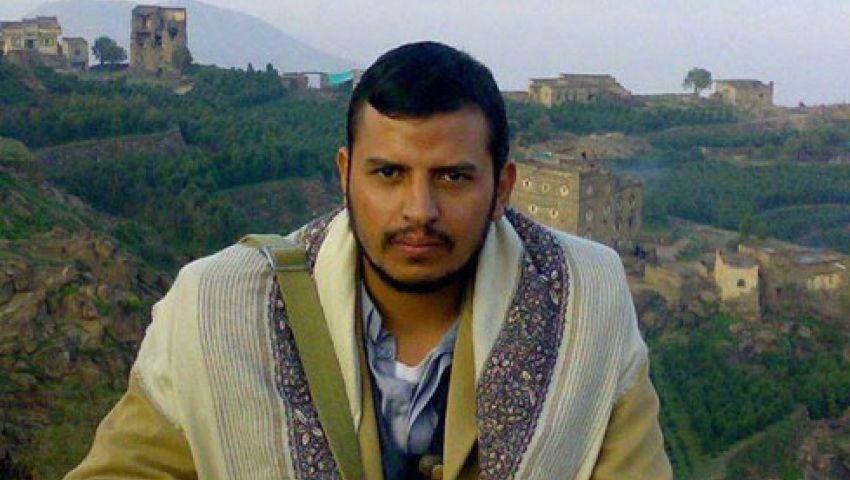 الحوثي: التدخلات الخارجية تعيق تشكيل الحكومة اليمنية