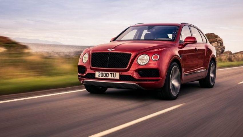 قبل انطلاقه.. أبرز سيارات ستظهر في معرض جنيف